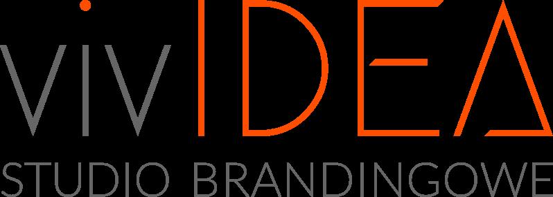 vivIDEA - studio brandingowe