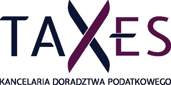 TAX-ES